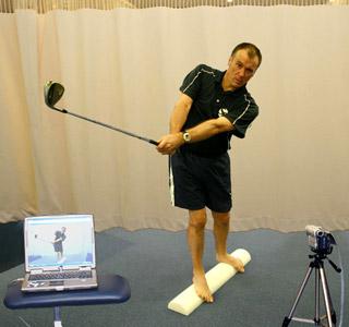 golfassessment.jpg