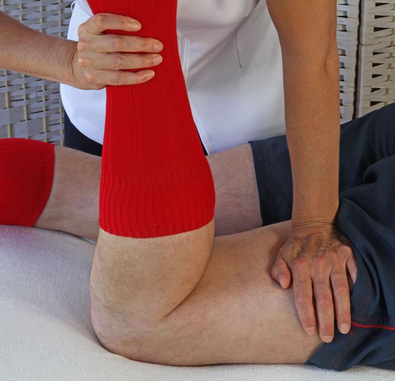 Deep Tissue Massage1.jpg