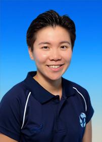 Vicky Tsang.jpg