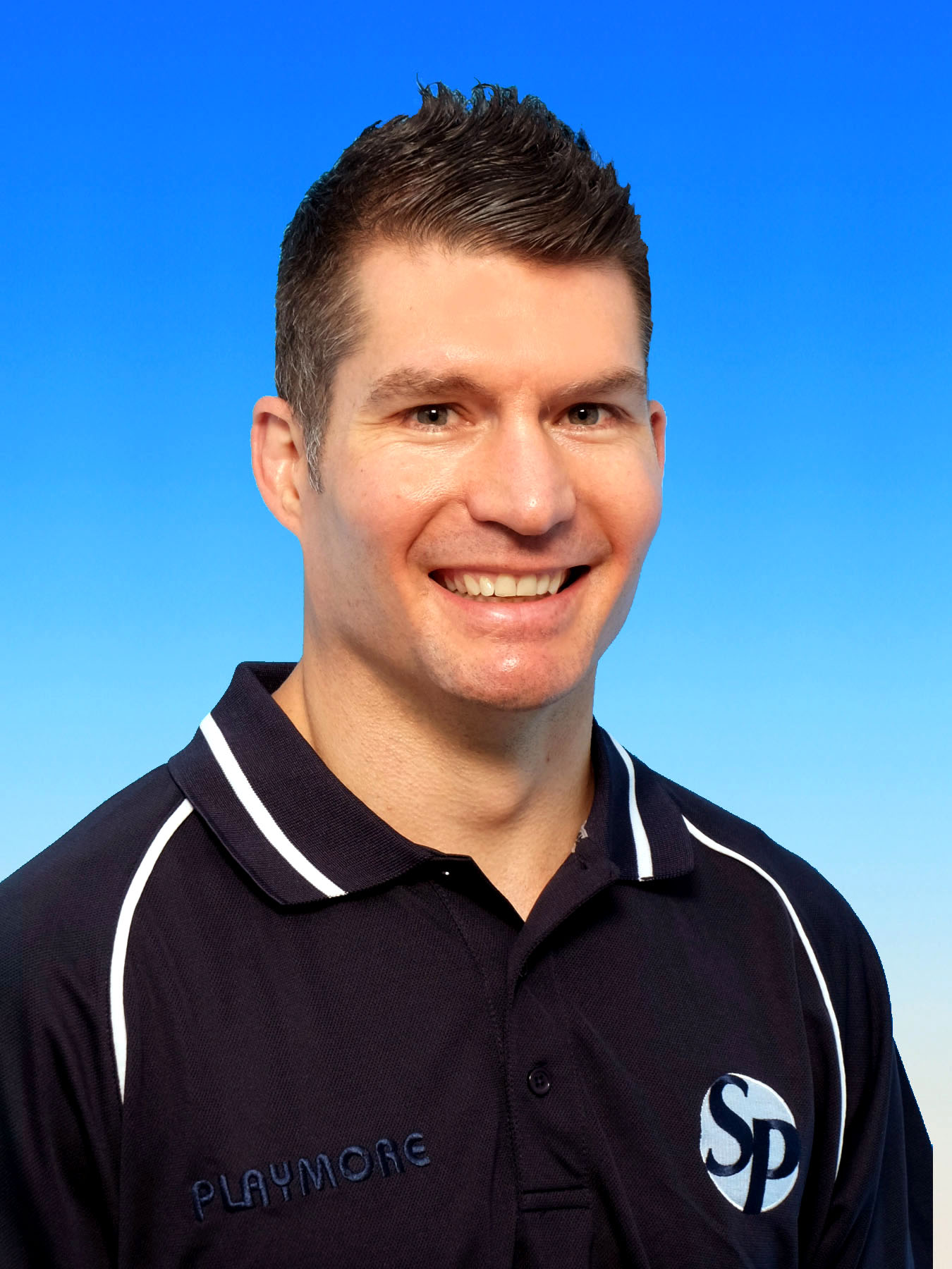 Michael Bushell Photo for Physio Page.jpg