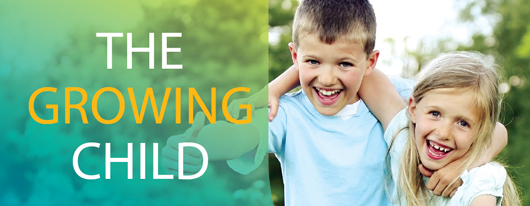 Childscreening_edm-01.jpg