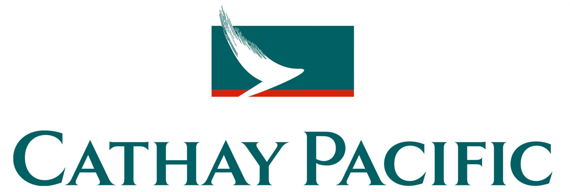 Cathay Pacific Airline.jpg