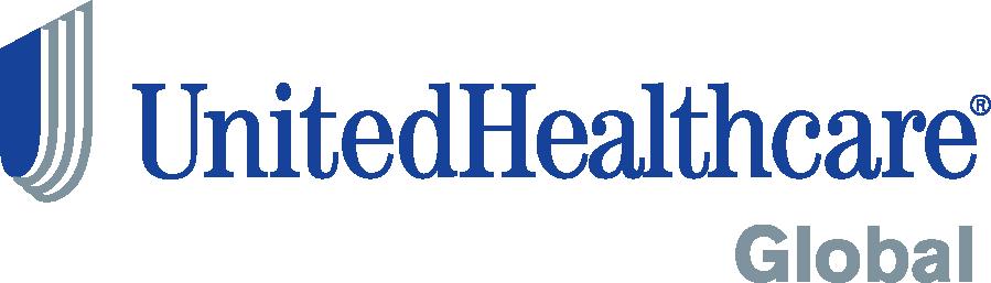 UnitedHealthcare Global.png