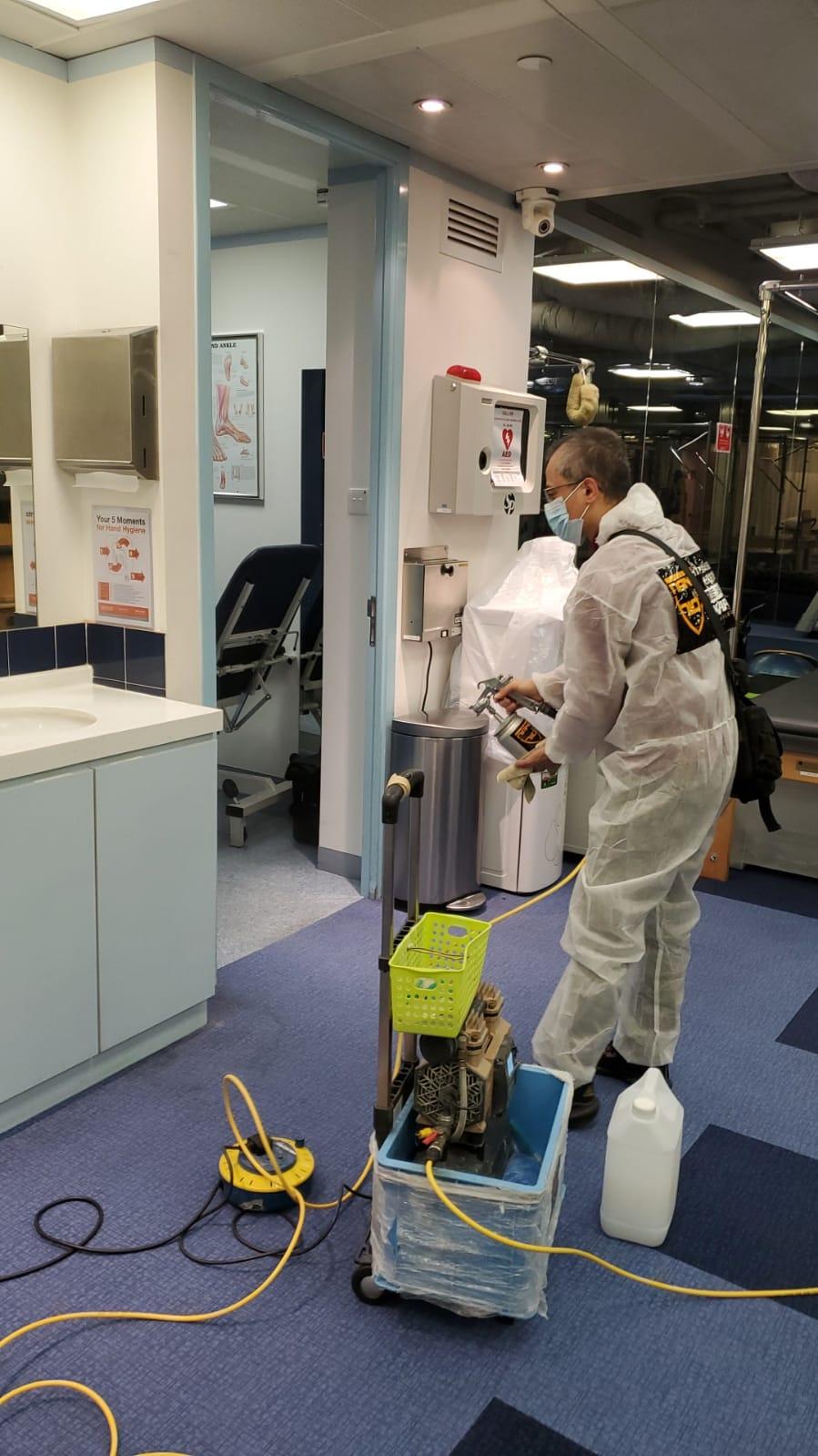 SP_Nano Cleaning 3.jpg