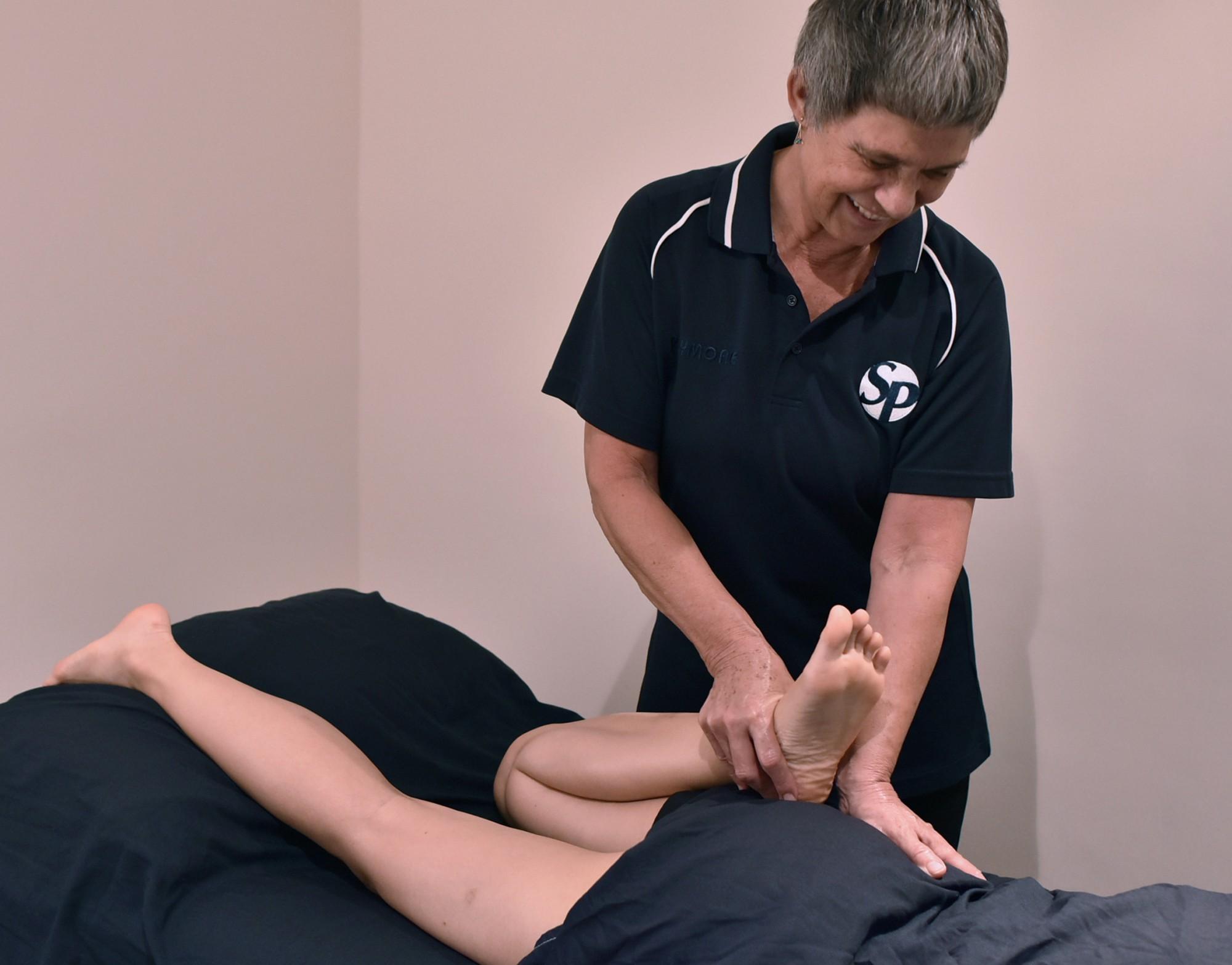 massage therapy 2.jpg