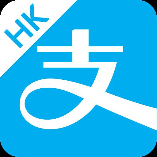Alipay HK.png