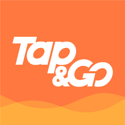 tab&go;.jpg
