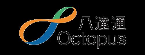 octopus hk.png