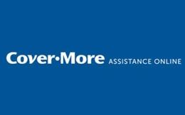 Assistance-Online-Ltd.jpg