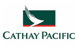 CathayPacificAirways.jpg