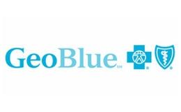 GeBlue.jpg