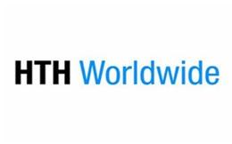 HTHWorldwideService.jpg