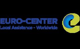 EC-logo.png