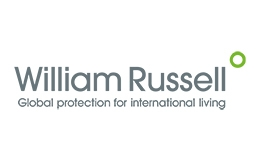William Russell_2017_high res small.jpg