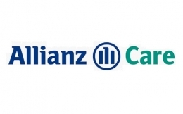 Allianz_Care logo_SP.jpg