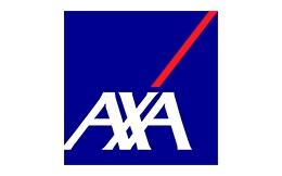 AXA_SP.jpg