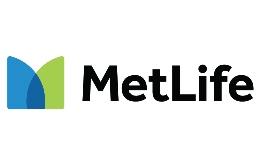 metlife_2-01.jpg