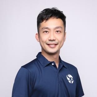 Alex Liu_bioboard - SP website.jpg