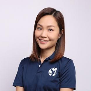 Silvia Zhang - SP website.jpg
