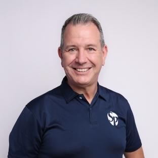 Doug- SP website.jpg