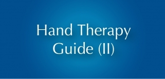 Hand Therapy Guide II.jpg